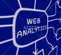 Advance Web Analytic Course